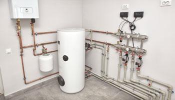 Instalación-de-una-Caldera-a-Gas-Natural-en-las-condes-Sala-de-Caldera