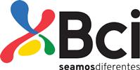 Logo-BCI