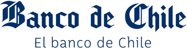 Logo-Banco-de-Chile