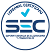 Logo-SEC-100