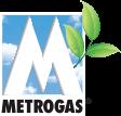 metrogas-logo